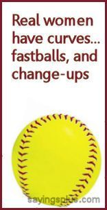 Softball Quotes | Softball quotes!