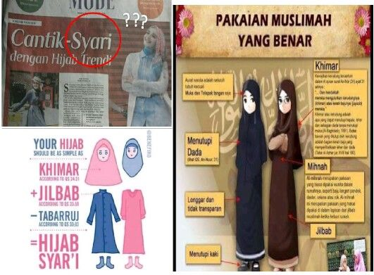 Hijab syar'i...hijab alila  Contact to WA 081283302921