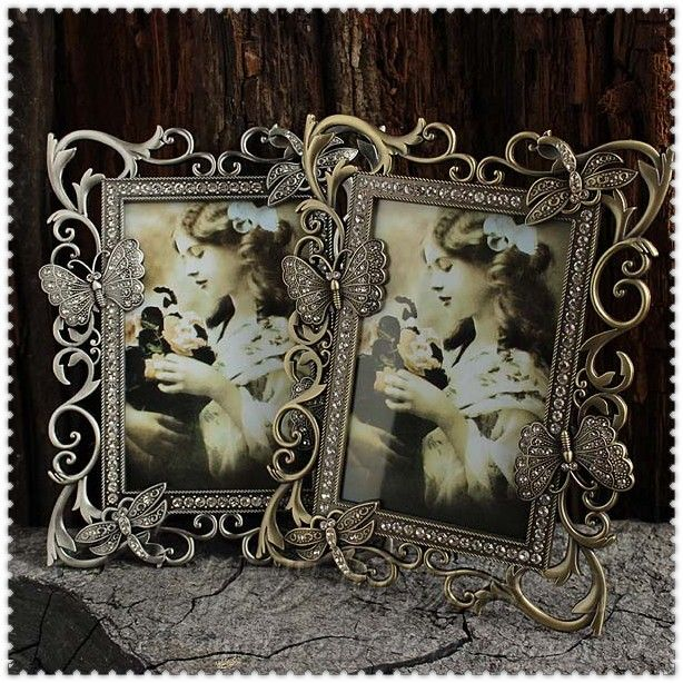 Cheap Frame on Sale at Bargain Price, Buy Quality frame plastic, frame sticker, frame parts from China frame plastic Suppliers at Aliexpress.com:1,Sheet Size:6 inch 2,Type:Photo Frame 3,Color:Light Grey 4,with picture card:Yes 5,Brand Name:leslouables