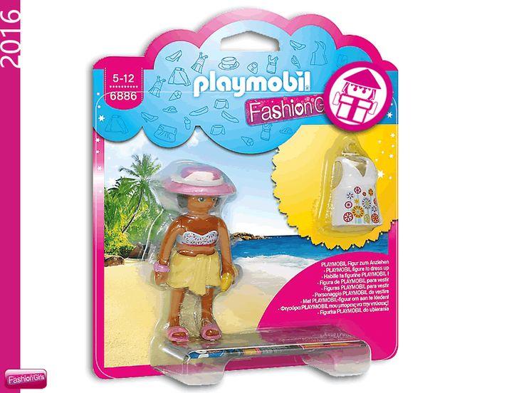 42 besten cadeau Pauline Bilder auf Pinterest   Hongkong, Spielzeug ...