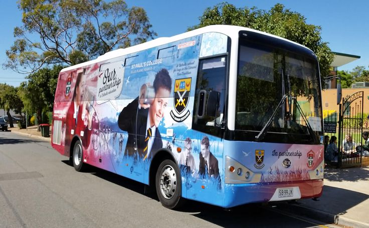 Search best vinyl car wrap signs in our Cars & Vehicles category from Adelaide SA, 5087. It'svisual is the right choice for you. we give a cost effective way of advertising your business or if you just need to stand out from the express yourself, vehicle signage is the solution for you.