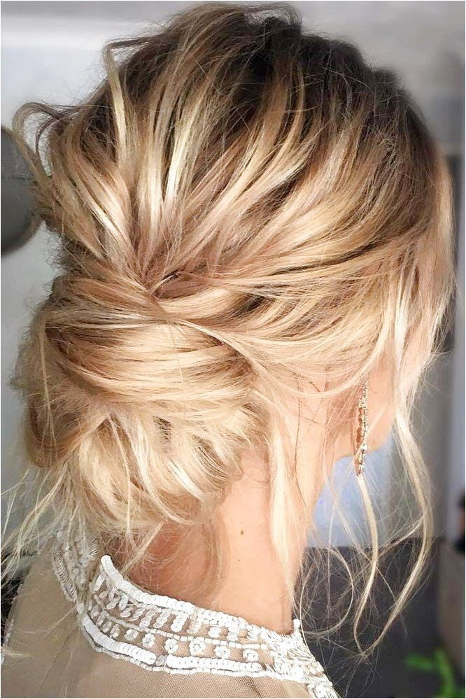 Incredibly Cool Hairstyles for Thin Hair See more: lovehairstyles.co… #FineHaircutStyles Click for further information