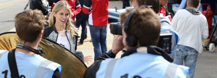 Spain's Mediaset joins growing list of Formula E broadcasters