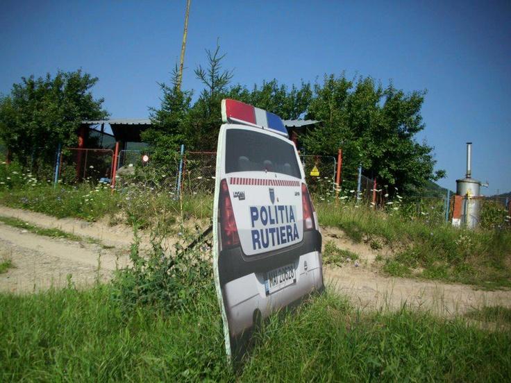 Siguranță și încredere cu Cartoanele Române