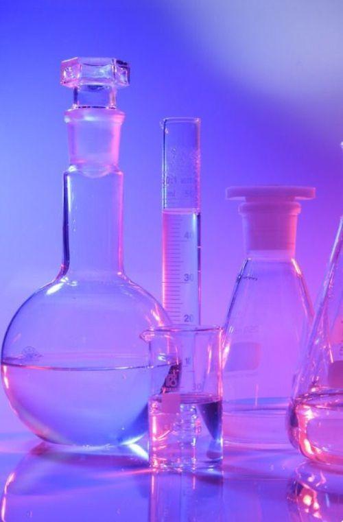 purple, neon, and science image | purple | Purple ...