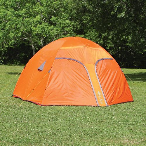 51 Best Cool Tents Images On Pinterest Cool Tents