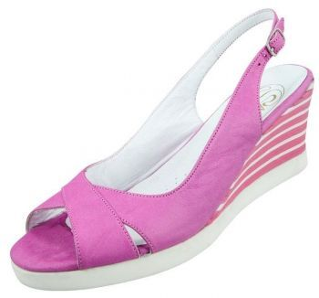 Safestep! The hellenic stylish anatomic Shoes!