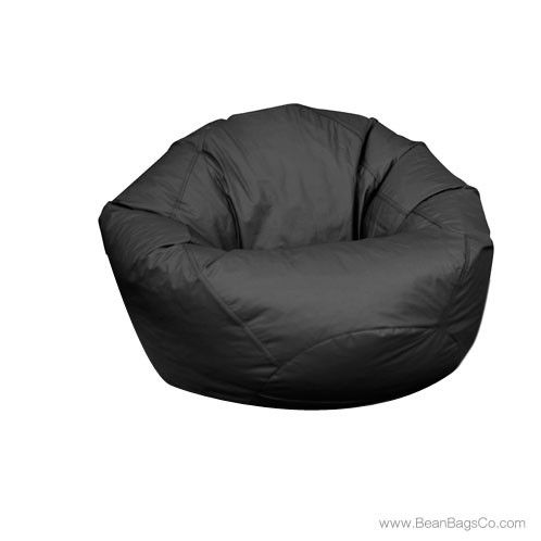 13 Best Bean Bags For 100 Or Less Images On Pinterest