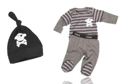 ropita para bebes recien nacidos varones