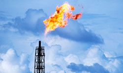 Uses of Natural Gas | Union of Concerned Scientists