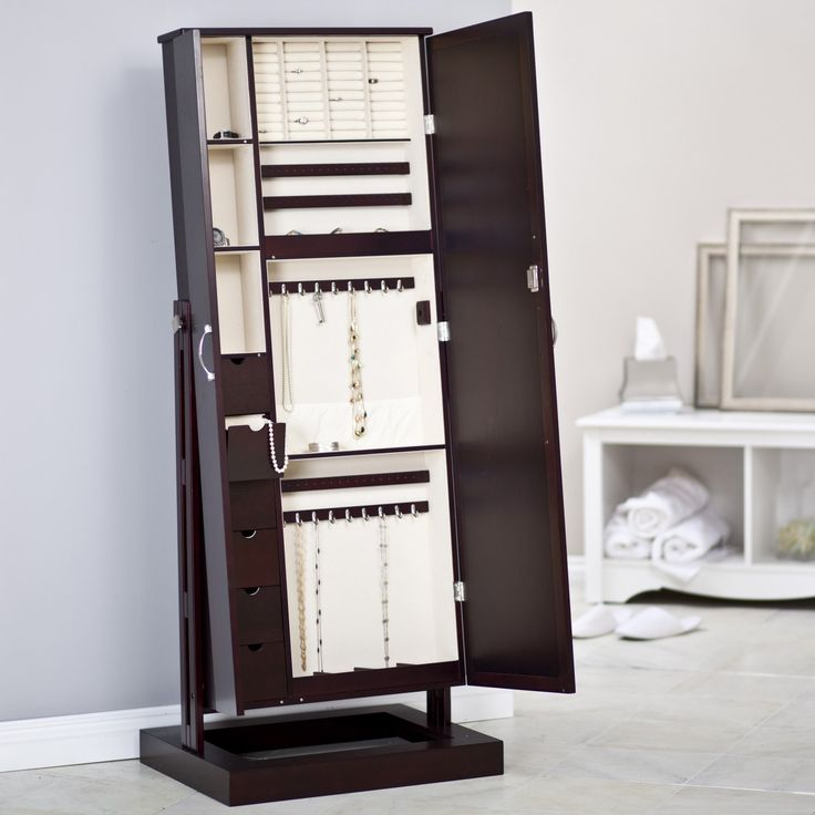 yes this will go in my walk in closet bordeaux - Ensemble Vanite Armoire