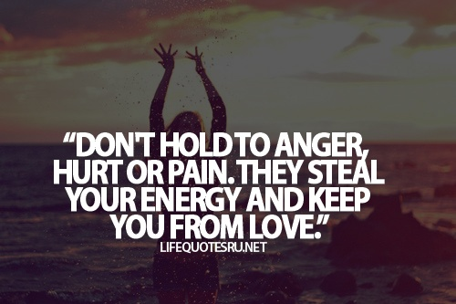 Looking for Quotes, Life Quote, Quotes for Life, Quote Life, and Best Life Quotehere. Visit Life Quotes Ru in Tumblr!