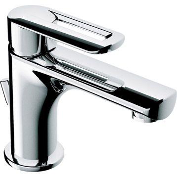7 best salle de bains images on Pinterest Bathroom, Bathroom