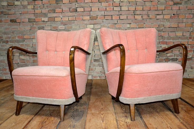 27 best armchair and sofa images on Pinterest | Couches, Armchairs ...