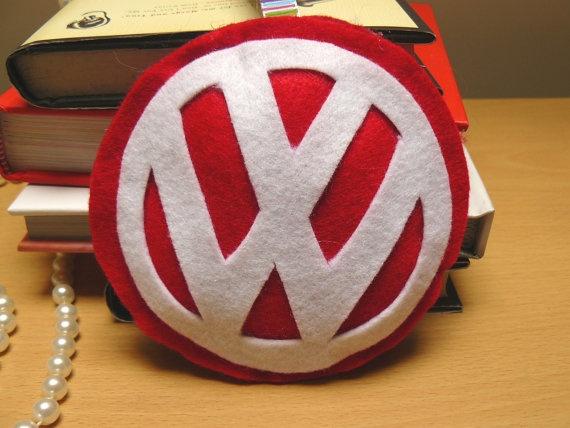 119 Best Vw Logos Images On Pinterest Vw Beetles Vw