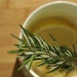 Čaj od ruzmarina – dejstvo i priprema