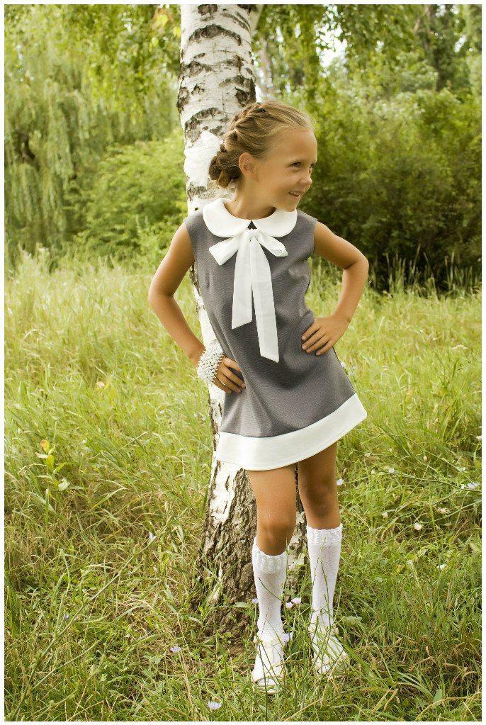 Школьная форма для девочек | VK