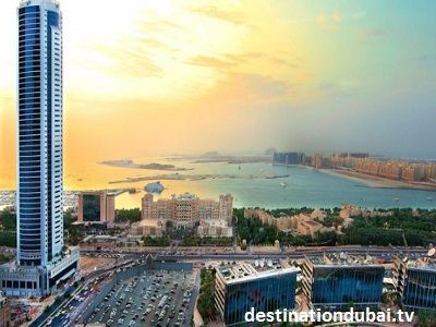 Grand Hyatt Residence travel deal by #DestinationDubai =================  Furnished with soft carpets and Damask fabrics, air-conditioned rooms at Tamani Hotel Marina are modern and functional. Each has a flat-screen TV with satellite channels and private bathrooms with hairdryer.  http://www.destinationdubai.tv/tamani-hotel-marina-208-999.…