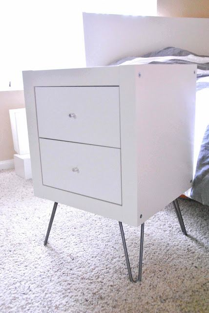 IKEA Hackers| Clever ideas and hacks for your IKEA