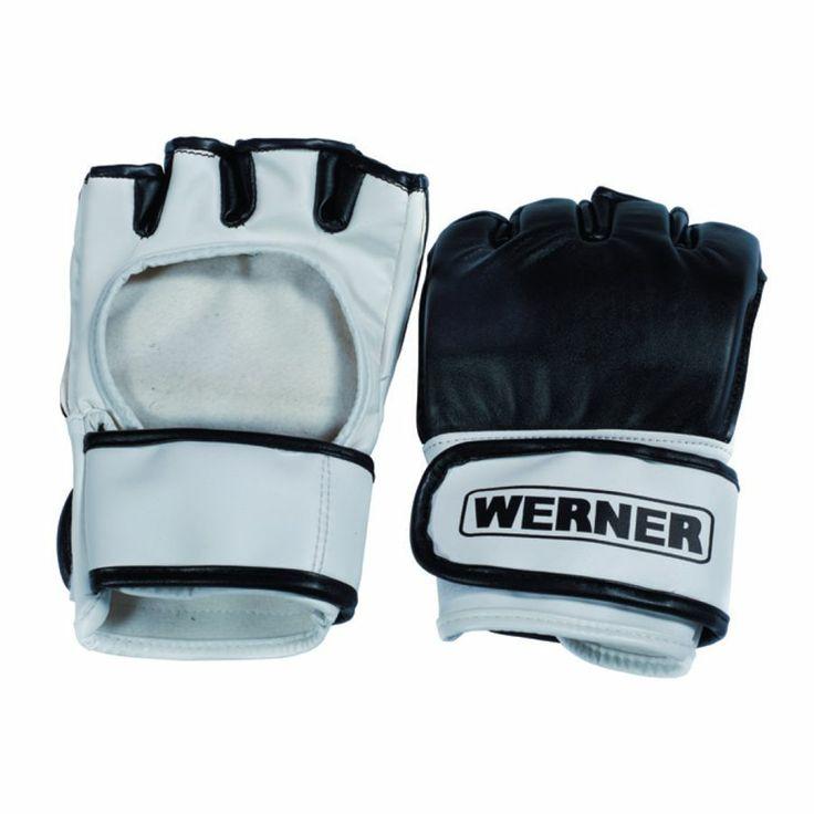 GUANTILLAS MMA  Fabricada en cuero sintético de alta calidad. Relleno compacto para una mejor absorción de los golpes. Cómodo y ventilado.  Para MMA, Kung-fu, auto defensa y otras artes marciales.