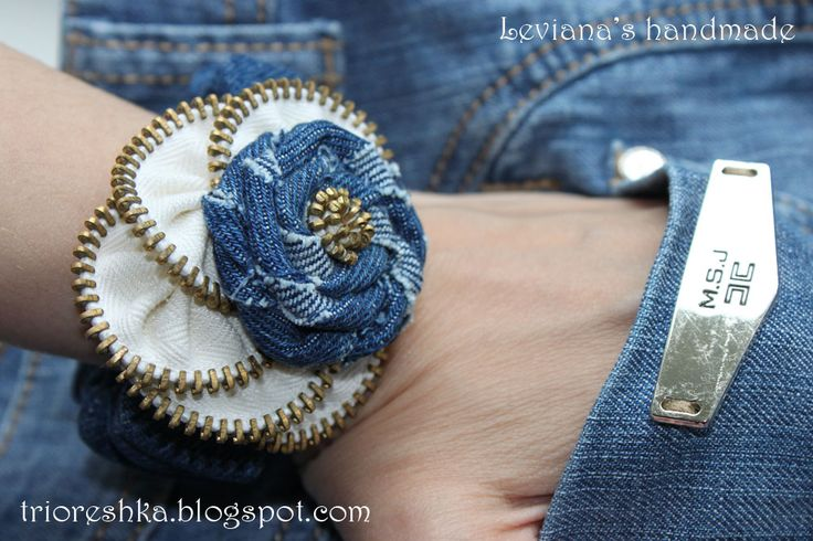 розочка из джинса: 19 тыс изображений найдено в Яндекс.Картинках