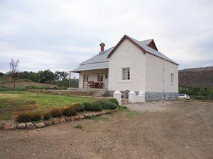 letterhuis guest farm - Google Search