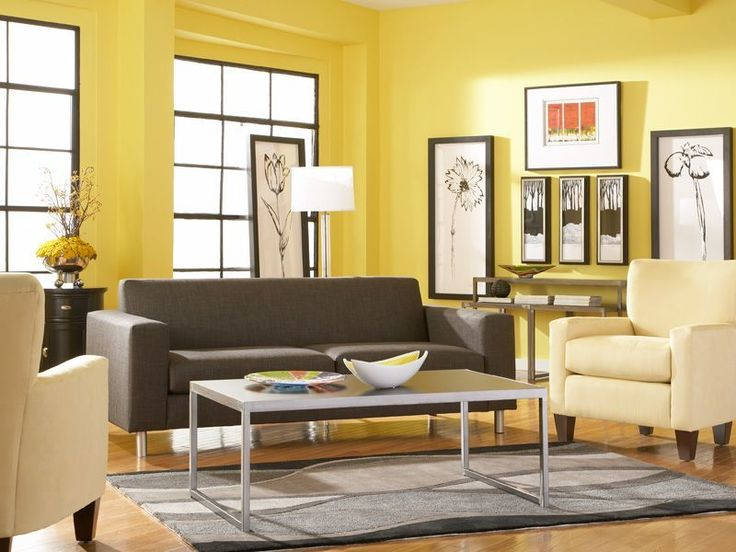 103 best 2016 signature collection images on pinterest for Home furniture 62234