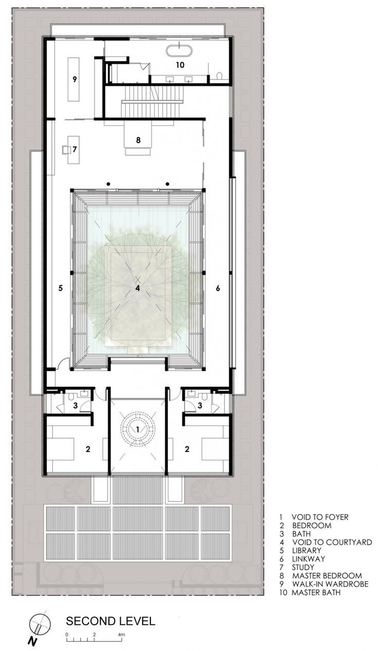 Architecture Design Plans 136 best floor plan / plano images on pinterest | architecture