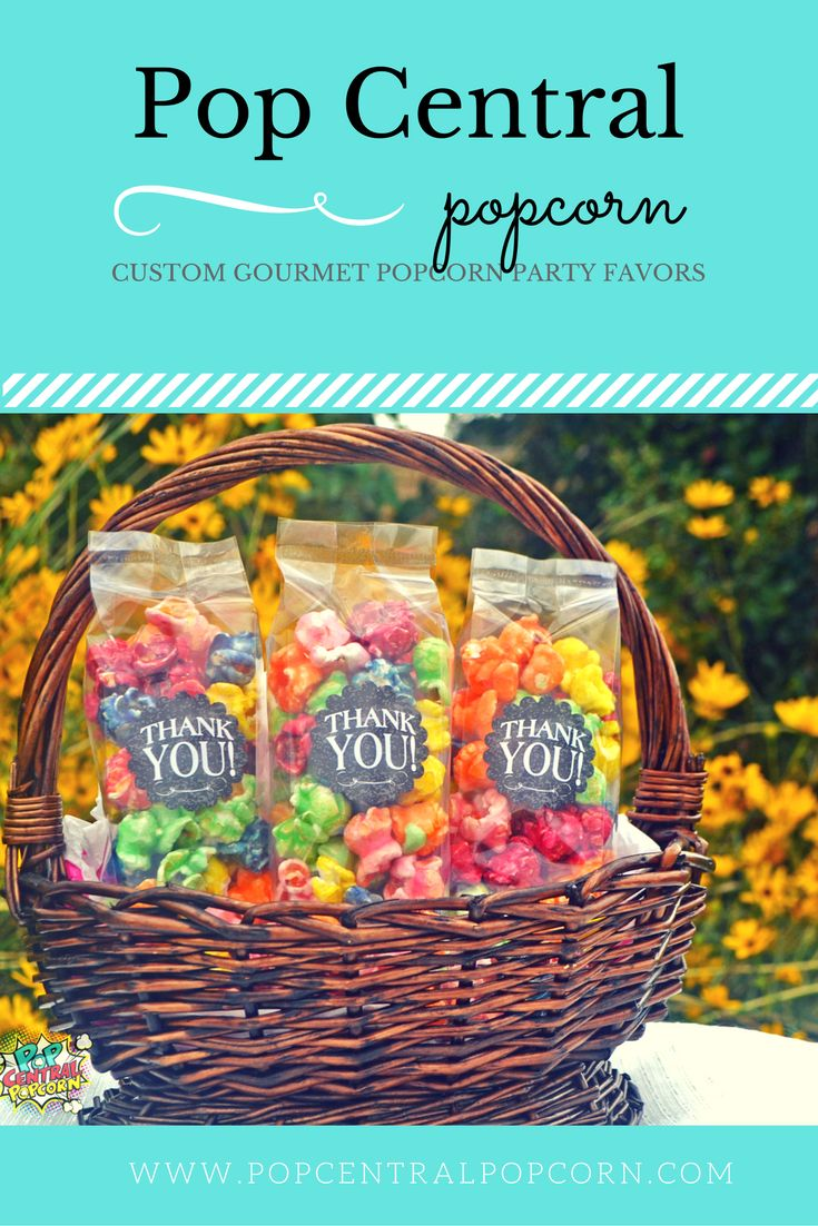 90 best popcorn images on pinterest candy corn favor bags and 90 best popcorn images on pinterest candy corn favor bags and flavored popcorn negle Gallery