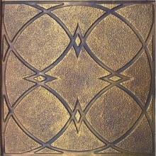 147 Decorative Drop In Ceiling Tile 24x24