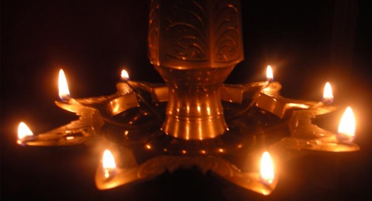 Diwali Lights Picture10