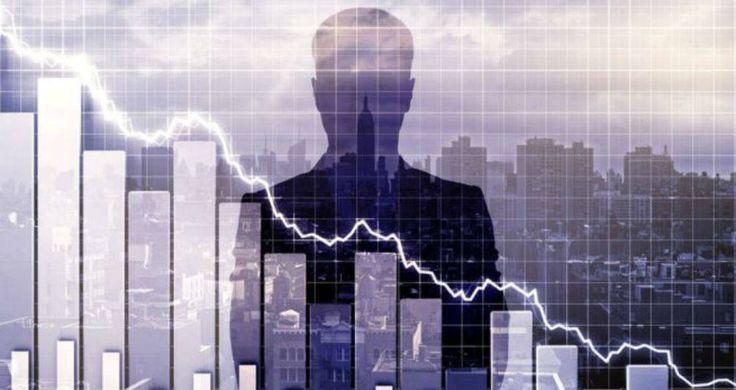 """Las 5 peores burbujas de la historia que estremecieron la economía mundial -- Foto: Han existido burbujas desde la """"tulipomanía"""" del siglo XVII hasta las """"hipotecas tóxicas"""". Getty."""
