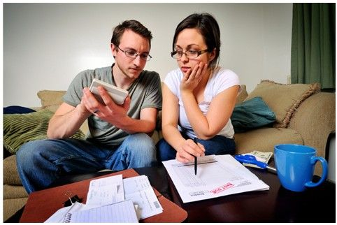Bad credit cash loan is a short term loan meant to assist those who are in need of quick finances. The loan is easy to obtain and is approved without any credit check, which of course makes it easy for the applicants. www.samedaybadcreditloans.co.uk/bad_credit_loans.html