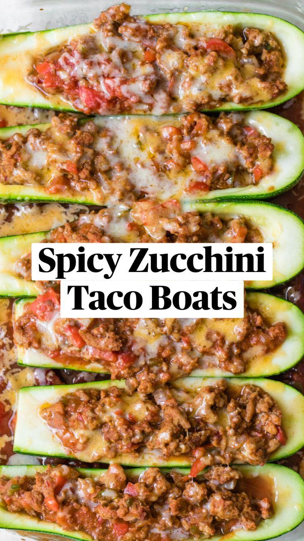 Mexican Food Recipes, Beef Recipes, Whole Food Recipes, Cooking Recipes, Salad Recipes, Turkey Recipes, Grilling Recipes, Healthy Mexican Food, Health Food Recipes
