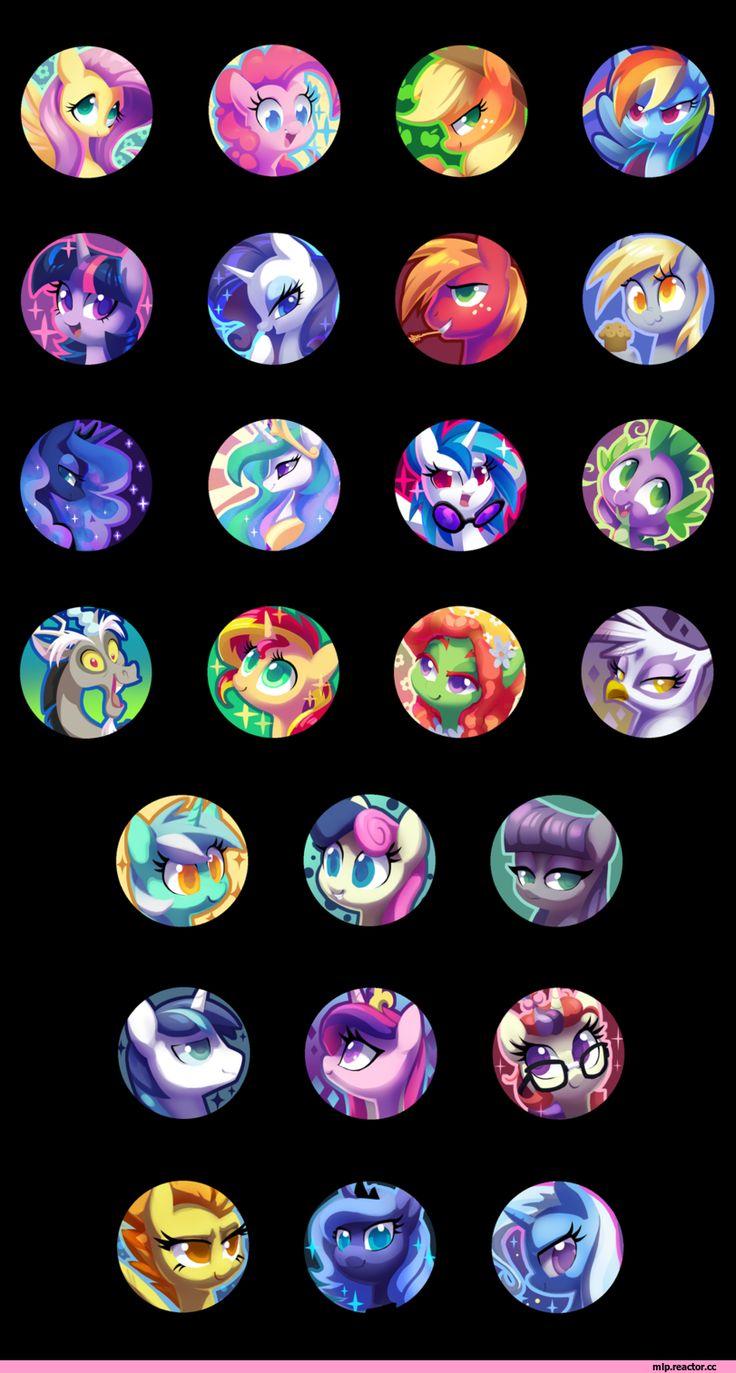 mlp art,my little pony,Мой маленький пони,фэндомы,mlp много персонажей...,Trixie,minor,Princess Luna,принцесса Луна,royal,Spitfire,Спитфайр,Moondancer,Princess Cadence,принцесса Кейденс,Shining Armor,Шайнинг Армор,Maud Pie,Lyra,Лира,Bon Bon,Бон-Бон,Gilda,Tree Hugger,Трии Хаггер,Sunset