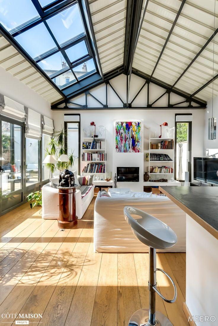les 235 meilleures images du tableau v randa et verri re. Black Bedroom Furniture Sets. Home Design Ideas