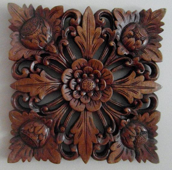 Images about wood carving ornaments i on pinterest