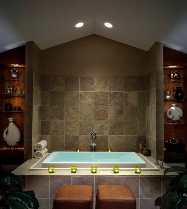 bathroom LED lighting fixtures  ceiling lights in bathroom with bathtub. 87 best LED lights images on Pinterest   Led ceiling light