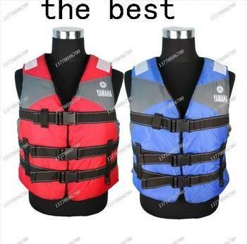 Водно спасатель ные костюмы