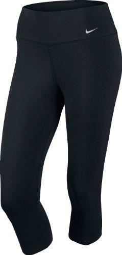 NIKE Legend 2.0 Slim DF FT Ladies Capri, Black, L Nike,http://www.amazon.com/dp/B00ABHSZ1S/ref=cm_sw_r_pi_dp_zYQjrb0CEGNMJR59