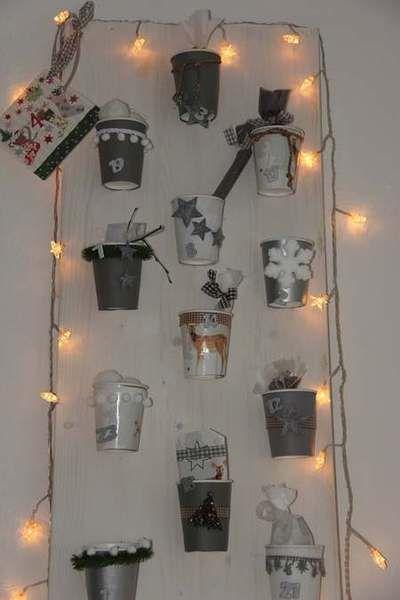 wer h tte gedacht dass coffee to go becher eine h here bestimmung haben k nnten. Black Bedroom Furniture Sets. Home Design Ideas