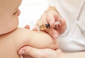 vaccini pericolosi