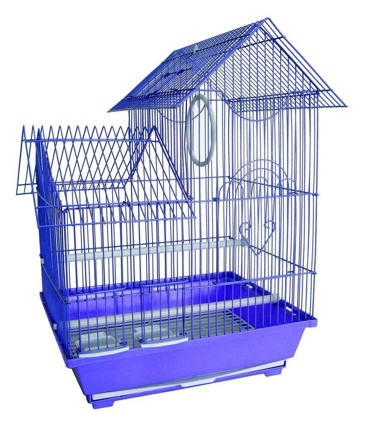 """animals and birds should be cage Use the s"""" hook provided to hang build-a-nest inside the cage from a horizontal cage bar with exposed cotton facing birds mount the build-a-nest at about the same height as the nest-cup be sure to place the dispenser near a perch to allow the birds a stable and safe place to land and sit while picking out nesting materials."""