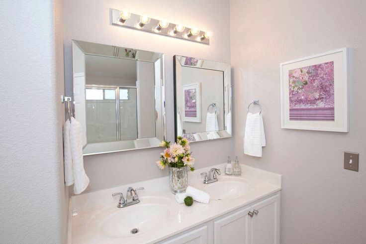 10 best Property Brothers designs images on Pinterest ...