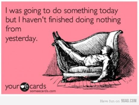 Not finished.: Sotrue, Quote, So True, Funny Stuff, Naps Time, Ecards, Self Control, Selfcontrol, True Stories