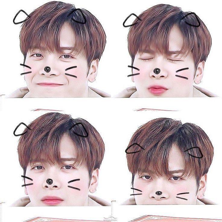 My hearteu  Wang Puppy is sooo cute!!