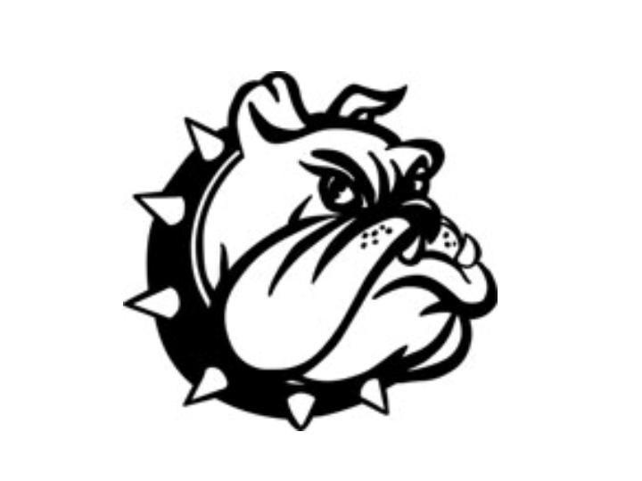 42 best bulldog clip art images on pinterest bulldog clipart art rh pinterest com Cute Bulldog Clip Art Bulldog Clip Art for Logos