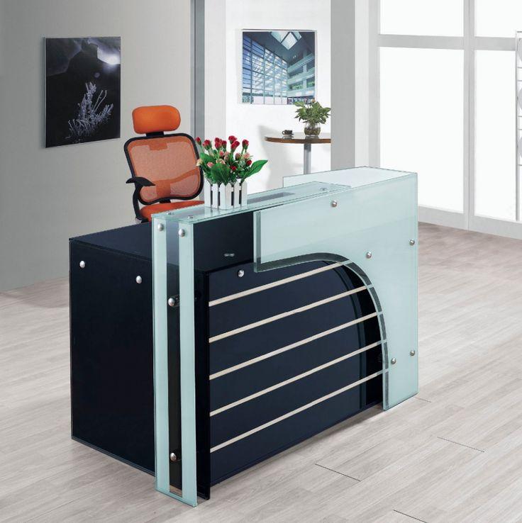 Best 25 Small Reception Desk Ideas On Pinterest Office