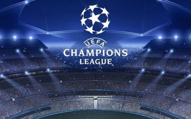 I risultati delle gare di andata del terzo turno preliminare delle possibili avversarie del Napoli al play off Champions