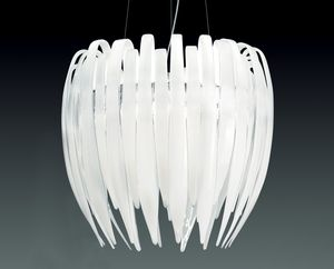 48 best Modern Contemporary Feature Lighting_Leucos images ...